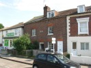 3 bed End of Terrace house for sale in Priory Road, TONBRIDGE...