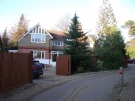 Photo of Pembury Road, TUNBRIDGE WELLS, Kent