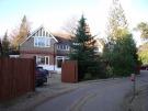 Photo of Pembury Road, TUNBRIDGE WELLS, Kent