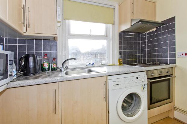 top kitchen.jpg