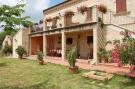 8 bedroom Country House for sale in Monterubbiano, Fermo...