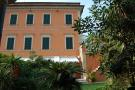 11 bedroom Hotel for sale in Pedaso, Fermo, 63016...