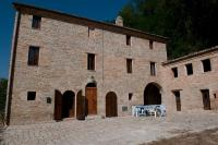property for sale in Monsampietro Morico, Le Marche, 63842, Italy