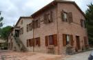 property for sale in San Ginesio, Le Marche, 62026, Italy