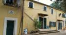 3 bedroom home for sale in Civitanova Marche...