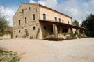 Farm House in M. Vidon Corrado, Fermo...