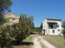 Sant Elpidio A Mare Land for sale