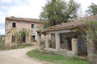 property for sale in Paterno - Tolentino, Macerata, 62029, Italy