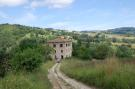 property for sale in Sarnano, Macerata, 62028, Italy