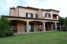 3 bed Villa in Gualdo...