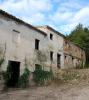 Country House for sale in Caldarola