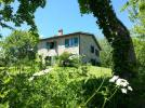 6 bed Country House for sale in Amandola