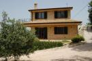 3 bed new house in Lapedona