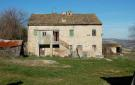 Country House for sale in Monsampietro Morico