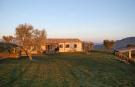 2 bedroom Apartment for sale in Loro Piceno