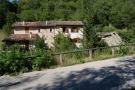 3 bedroom Country House for sale in Castelsantangelo sul Nera