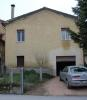 Pievebovigliana house for sale