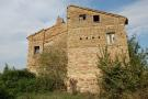 5 bed Country House in Mogliano