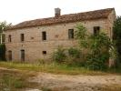 Country House for sale in Monte Rinaldo
