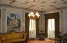 Montedinove property for sale