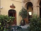 2 bed Apartment for sale in Cossignano