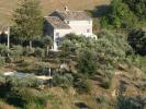 Country House for sale in Mogliano