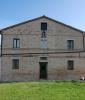 4 bed Country House for sale in Appignano