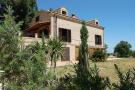 Lapedona Country House for sale