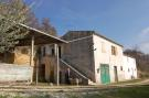 2 bedroom Country House in Montefiore dell'Aso