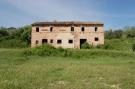 Country House in Castignano