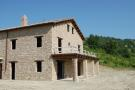5 bedroom new development for sale in Amandola