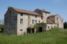 10 bedroom Country House in Montelparo