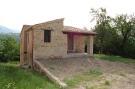 new house for sale in Sarnano