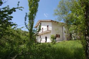 Fiastra Detached house for sale