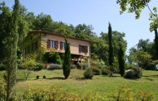 Farm House for sale in Gualdo, Macerata, 62020...