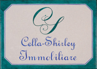 Cella-Shirley Immobiliare, Le Marchebranch details