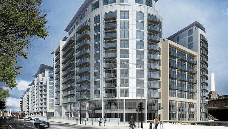 3 bedroom flat for sale in stunning three bedroom for Chelsea apartments for sale