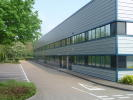 property to rent in Saxon Park Industrial Estate,