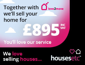 Get brand editions for Housesetc Limited, Goole