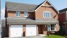 Brierley Close Detached property for sale
