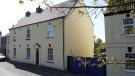 Cottage for sale in Riverside, Rawcliffe