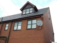 Apartment for sale in Pool Court, Goole