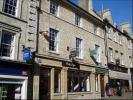 property to rent in 1st & 2nd Floor, 11, Ironmonger Street , Stamford, PE9 1PL