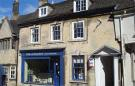 property to rent in 13a, St Pauls Street, Stamford, Lincolnshire, PE9