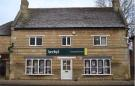 property to rent in First Floor, 11 High Street, Market Deeping, PE6