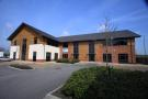 property for sale in Darwin House, Compass Point, Northampton Road, Market Harborough, Leicestershire, LE16