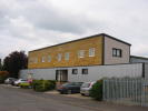 property to rent in Distribution House, 11 St Marks Road, St James Industrial Estate, Corby, Northants, NN18