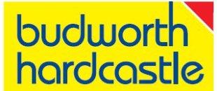 Budworth Hardcastle limited, Ketteringbranch details