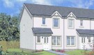 2 bed new house for sale in Cameron Drive...