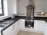 3 bedroom new house in Churchdale Road...